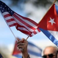 Cuba-caminara-EEUU-septiembre-FotoAFP_MEDIMA20170829_0143_5