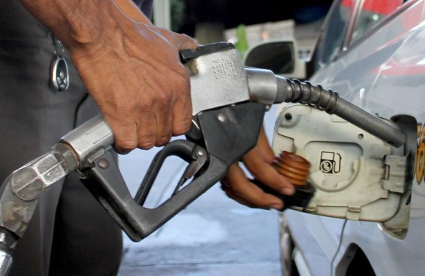 Estacion-servicio-gasolina
