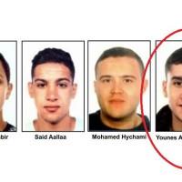 I-ricercati-per-lattacco-a-Barcellona-Moussa-Oukabir-Said-Aallaa-Mohamed-Hychami-y-Younes-Abouyaaqoub-1-800x445-1