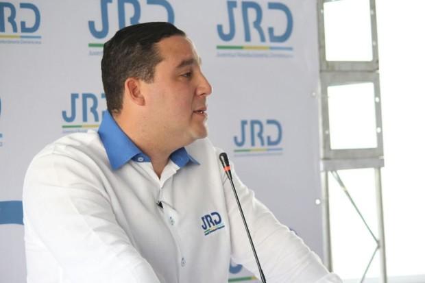 Joeldiazjrd
