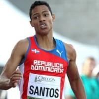 Juander-Santos-I