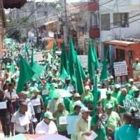 Marcha-Verde-Cristo-Rey-688x450