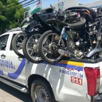 Motocicletas-1024x550