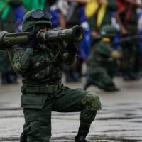 hombre-muerto-gravemente-cuartel-venezolano_EDIIMA20170806_0220_4